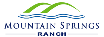 mountain_springs_ranch_logo